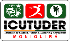 Icutuder