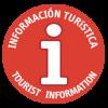 PUNTO DE INFORMACIÓN TURISTICA MONIQUIRÁ
