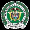 policia nacional de colombia turismo